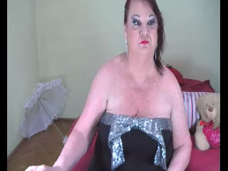 LucilleForYou - VIP Videos - 109271387