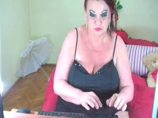 LucilleForYou - VIP Videos - 109275952