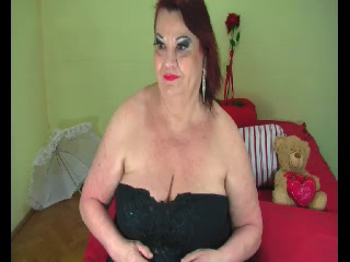 LucilleForYou - Free videos - 112579427