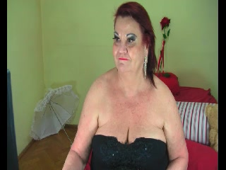 LucilleForYou - VIP Videos - 112658652