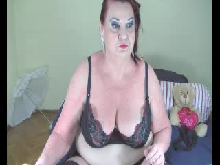 LucilleForYou - VIP Videos - 113193037