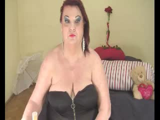 LucilleForYou - VIP Videos - 114013242