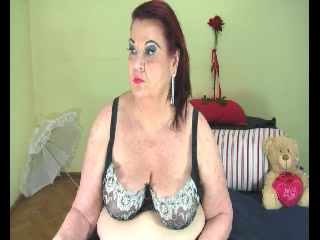 LucilleForYou - VIP Videos - 114204157