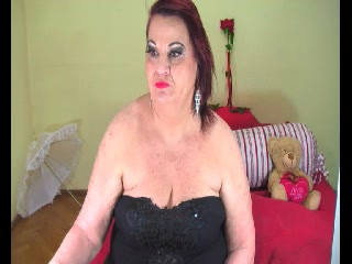 LucilleForYou - VIP Videos - 115689937