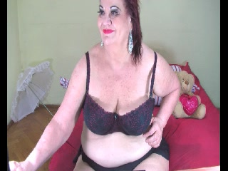 LucilleForYou - VIP Videos - 115959752