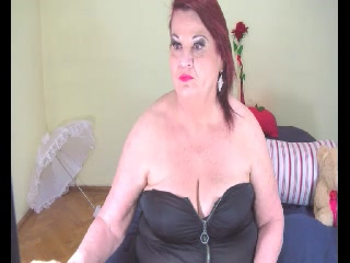 LucilleForYou - VIP Videos - 117251142