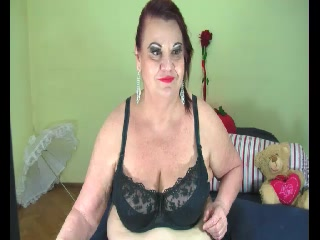 LucilleForYou - Free videos - 117468152
