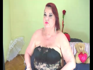 LucilleForYou - VIP Videos - 117664262