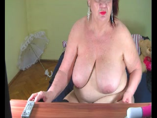 LucilleForYou - VIP Videos - 118966333