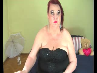 LucilleForYou - VIP Videos - 119514382