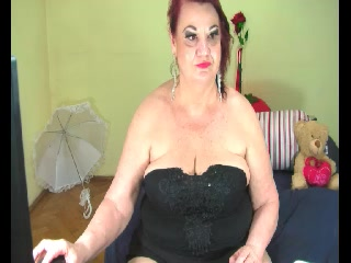 LucilleForYou - Free videos - 119542862