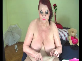 LucilleForYou - VIP Videos - 119948737
