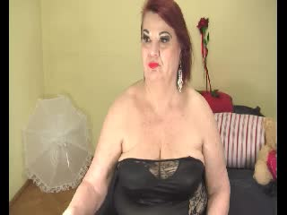 LucilleForYou - VIP Videos - 122290937
