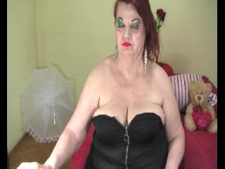 LucilleForYou - VIP Videos - 122961863