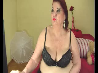 LucilleForYou - VIP Videos - 123366948