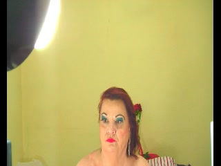 LucilleForYou - VIP Videos - 124335373