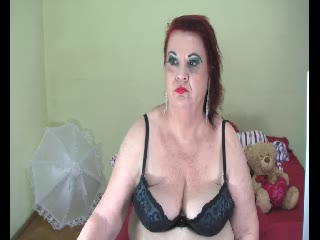 LucilleForYou - VIP Videos - 125794773