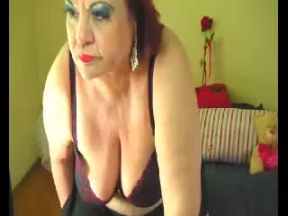 LucilleForYou - VIP Videos - 128730753