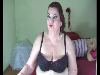LucilleForYou - VIP Videos - 131190946