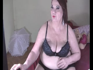 LucilleForYou - VIP Videos - 131403316