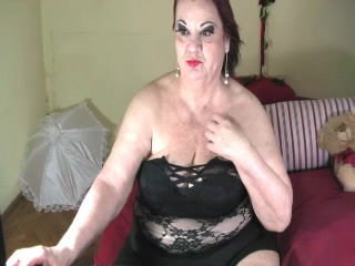 LucilleForYou - VIP Videos - 131746786