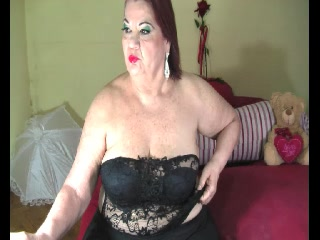 LucilleForYou - Free videos - 132331906