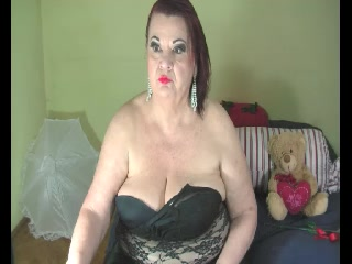 LucilleForYou - VIP Videos - 132924796