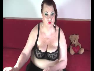 LucilleForYou - VIP Videos - 183196861