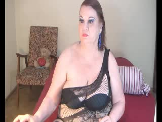 LucilleForYou - Video VIP - 39370960