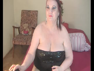 LucilleForYou - Free videos - 43321580