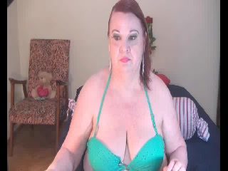 LucilleForYou - Video VIP - 45206160
