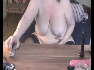 LucilleForYou - Video VIP - 59140970