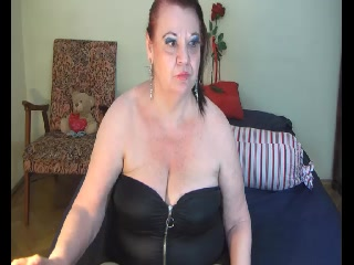 LucilleForYou - VIP Videos - 69667339