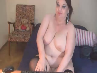 LucilleForYou - VIP Videos - 83038784