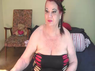 LucilleForYou - VIP Videos - 94150644