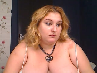 OnePlayfulDevil - Free videos - 1329141