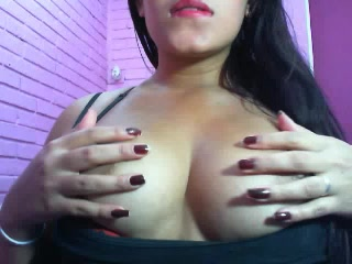 VanessaHotx - Video VIP - 2572980