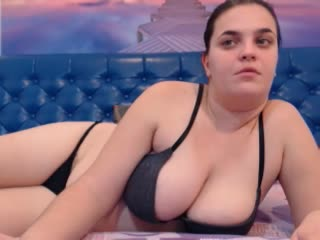 EllyKinks - VIP Videos - 22578628
