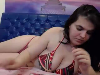 EllyKinks - VIP Videos - 52801320