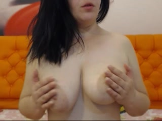 EllyKinks - VIP Videos - 65965570