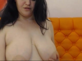 EllyKinks - VIP Videos - 65968355