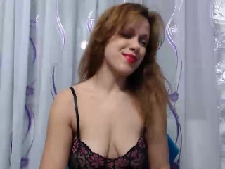 SweetLadyJulya - VIP Videos - 32824760