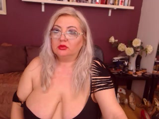 TresSexyFlorence - Free videos - 70522984