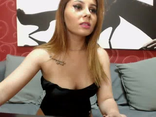 AshleyMonnrow - Video VIP - 59341510