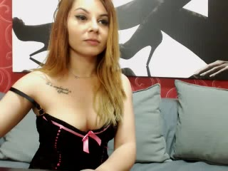 AshleyMonnrow - VIP Videos - 60114285