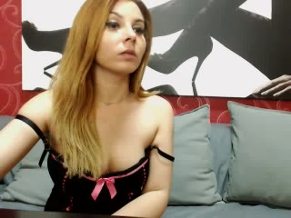 AshleyMonnrow - VIP Videos - 60156295
