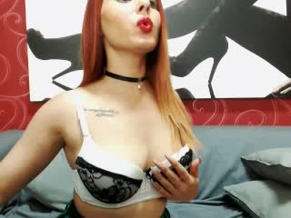 AshleyMonnrow - Video VIP - 65471250