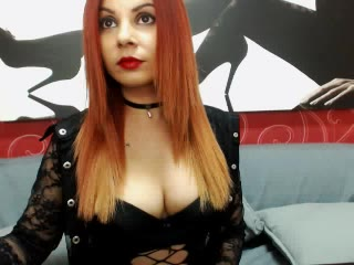 AshleyMonnrow - VIP Videos - 65624345