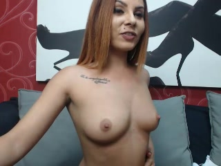 AshleyMonnrow - VIP Videos - 80398698