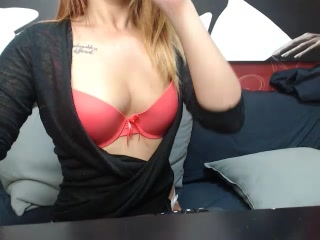 AshleyMonnrow - VIP Videos - 81081848